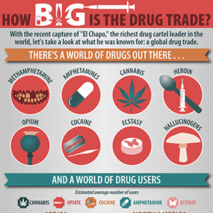the cost of illegal drugs in the us economy The staggering costs, monetary and otherwise there were 27 million people in america last year who self-reported the misuse of illegal drugs or opioid-based prescription drugs that is an economy-wrecking number.