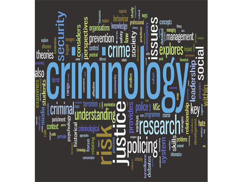 factors which shaped the development of modern criminology criminology essay For most of the 20th century, criminology's primary orientation was sociological, but today it can be viewed as a(n) _____ approach to the study of criminal behavior.