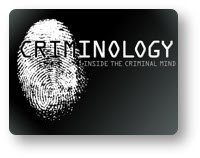 What Types Of Jobs Can One Get With A Degree In Criminology?