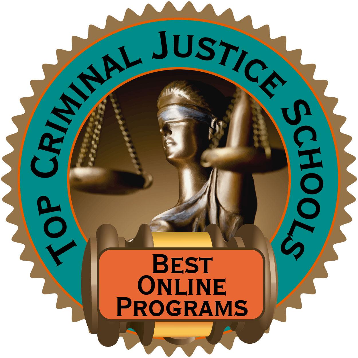 Bachelor Degree In Criminal Justice