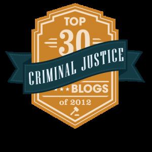 criminaljusticebadge