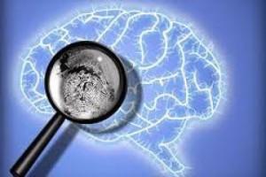 Forensic Psyschology